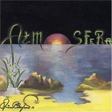 Atmosfera mp3 Album by Adriano Celentano