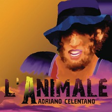 L'Animale mp3 Album by Adriano Celentano