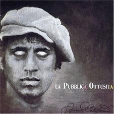 La Pubblica Ottusitа mp3 Album by Adriano Celentano