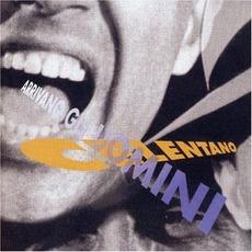 Arrivano Gli Uomini mp3 Album by Adriano Celentano