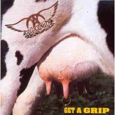 Get a Grip mp3 Album by Aerosmith