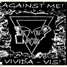 Vivida Vis mp3 Album by Against Me!