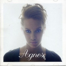 Agnes mp3 Album by Agnes