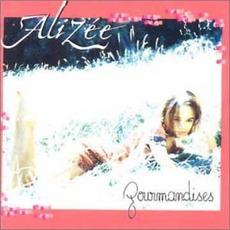 Gourmandises mp3 Album by Alizée