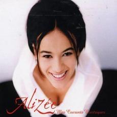 Mes courants électriques... mp3 Album by Alizée