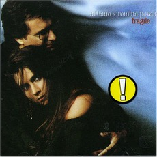 Fragile mp3 Album by Al Bano & Romina Power