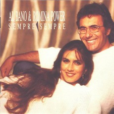 Sempre Sempre mp3 Album by Al Bano & Romina Power