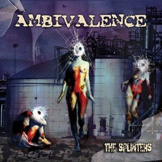 The Splinters mp3 Album by Ambivalence