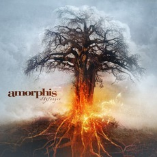 Skyforger mp3 Album by Amorphis