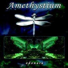 Odonata mp3 Album by Amethystium