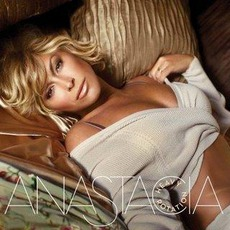 Heavy Rotation mp3 Album by Anastacia