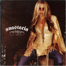 Anastacia mp3 Album by Anastacia