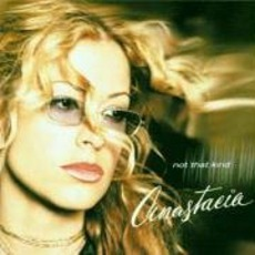 Not That Kind mp3 Album by Anastacia