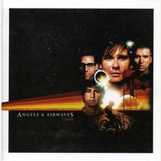 I-Empire mp3 Album by Angels & Airwaves
