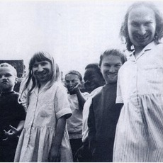 Come to Daddy mp3 Album by Aphex Twin