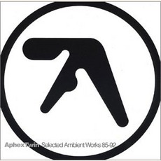 Selected Ambient Works 85-92 mp3 Album by Aphex Twin