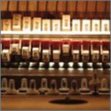 Drukqs mp3 Album by Aphex Twin