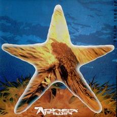 Xylem Tube mp3 Album by Aphex Twin