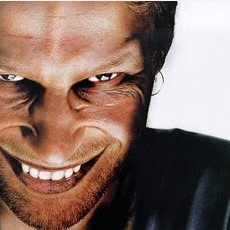 Richard D. James Album mp3 Album by Aphex Twin