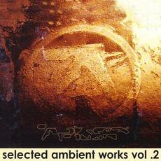 Selected Ambient Works, Volume II