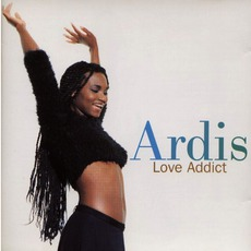 Love Addict mp3 Album by Ardis