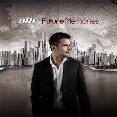 Future Memories by ATB