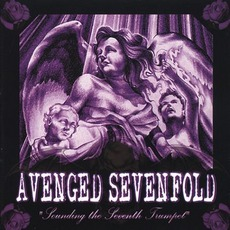 Sounding the Seventh Trumpet mp3 Album by Avenged Sevenfold