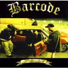 Beerserk mp3 Album by Barcode