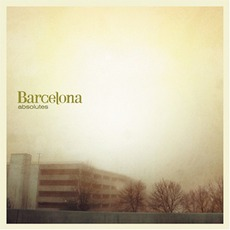 Absolutes mp3 Album by Barcelona