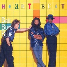 Heartbeat mp3 Album by Bad Boys Blue