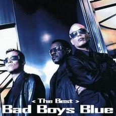 Bad Boys Blue mp3 Album by Bad Boys Blue