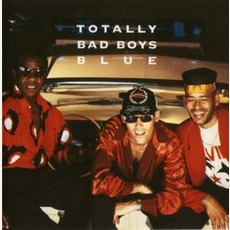 Totally mp3 Album by Bad Boys Blue