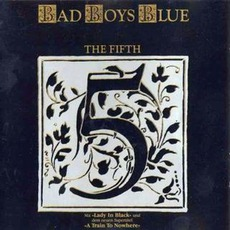 The Fifth mp3 Album by Bad Boys Blue