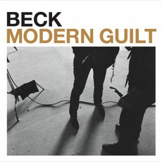 Modern Guilt mp3 Album by Beck