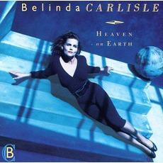 Heaven On Earth mp3 Album by Belinda Carlisle