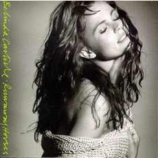 Runaway Horses mp3 Album by Belinda Carlisle