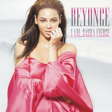 I Am... Sasha Fierce mp3 Album by Beyoncé