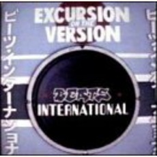 Excursion on the Version mp3 Album by Beats International