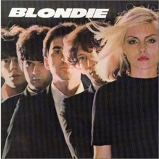 Blondie mp3 Album by Blondie