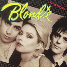 Eat to the Beat mp3 Album by Blondie