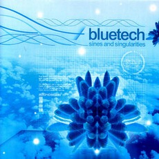 Sines And Singularities mp3 Album by Bluetech