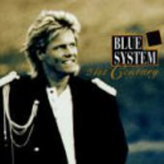 21St Century mp3 Album by Blue System
