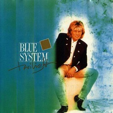 Twilight mp3 Album by Blue System