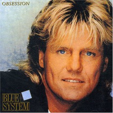 Obsession mp3 Album by Blue System