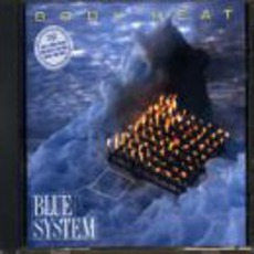 Body Heat mp3 Album by Blue System