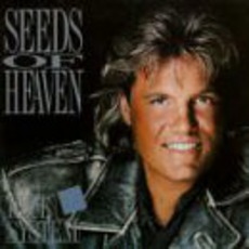 Seeds Of Heaven mp3 Album by Blue System