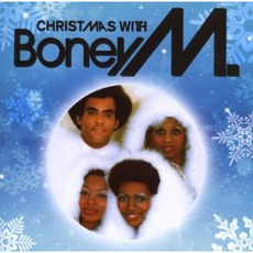 Christmas With Boney M. (Remastered) mp3 Album by Boney M.