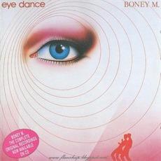 Eye Dance mp3 Album by Boney M.