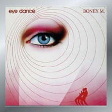 Eye Dance mp3 Album by Boney M.