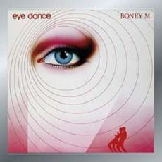 Eye Dance